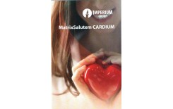 Новинка Matrix Salutem Cardium