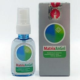 Matrix AnGel