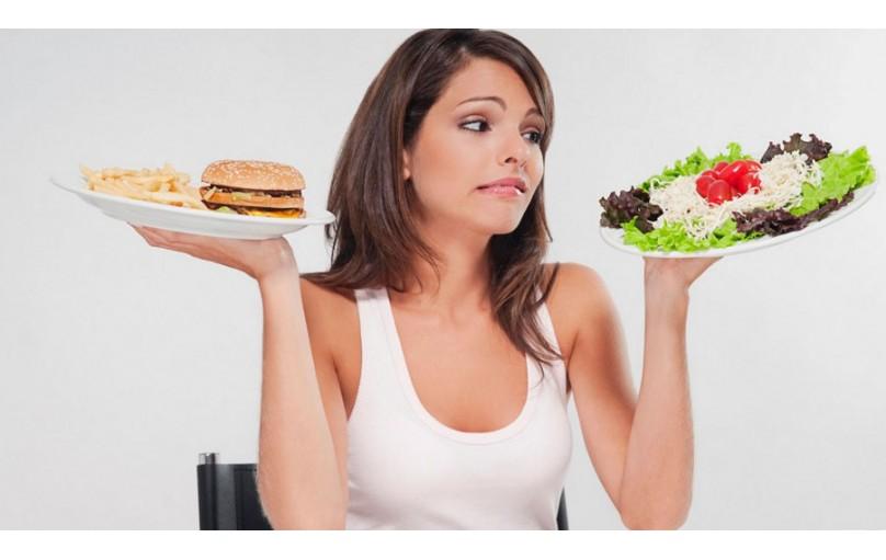 Что не разрешается есть, запрещенные продукты.