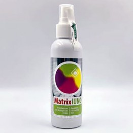 Matrix IUNO