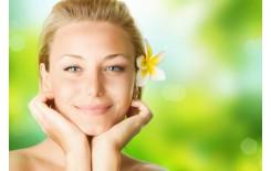Здоровье и молодость кожи