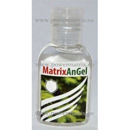 Matrix AnGel