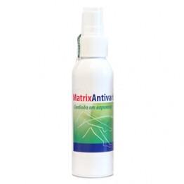 Matrix Antivarix