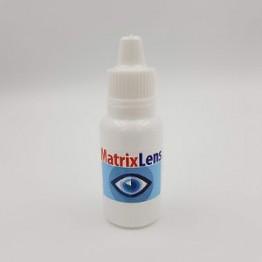 Matrix Lens