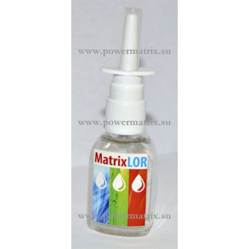 Matrix LOR