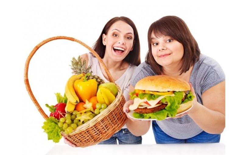 Современные представления об ожирении часть II