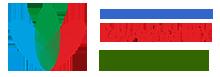 Интернет магазин продукции Power Matrix в России
